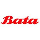 bata_140