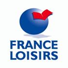 France Loisir