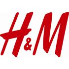 h&m_140