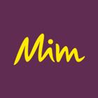 logo_mim_home_140