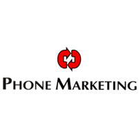 Phone Marketing