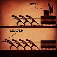 boss-vs-leader-800x800 copie